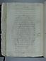 Visita Pastoral 1673, folio 047vto