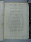 Visita Pastoral 1673, folio 048r