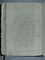 Visita Pastoral 1673, folio 048vto