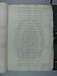 Visita Pastoral 1673, folio 049r
