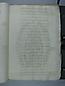 Visita Pastoral 1673, folio 050r