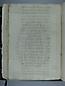Visita Pastoral 1673, folio 050vto