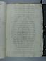Visita Pastoral 1673, folio 051r