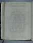 Visita Pastoral 1673, folio 051vto