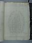 Visita Pastoral 1673, folio 052r