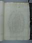 Visita Pastoral 1673, folio 053r