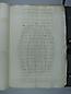 Visita Pastoral 1673, folio 054r