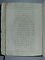 Visita Pastoral 1673, folio 054vto
