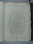Visita Pastoral 1673, folio 055r
