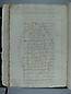 Visita Pastoral 1673, folio 055vto