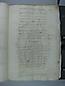 Visita Pastoral 1673, folio 056r