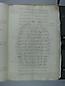 Visita Pastoral 1673, folio 057r