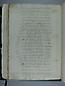 Visita Pastoral 1673, folio 057vto