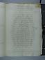 Visita Pastoral 1673, folio 058r