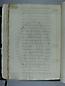 Visita Pastoral 1673, folio 058vto