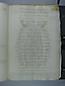 Visita Pastoral 1673, folio 059r