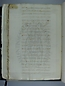 Visita Pastoral 1673, folio 059vto