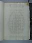 Visita Pastoral 1673, folio 060r