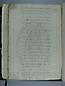 Visita Pastoral 1673, folio 060vto