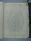 Visita Pastoral 1673, folio 061r