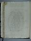 Visita Pastoral 1673, folio 061vto