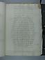 Visita Pastoral 1673, folio 062r