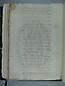 Visita Pastoral 1673, folio 062vto
