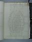 Visita Pastoral 1673, folio 063r