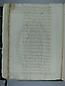 Visita Pastoral 1673, folio 063vto