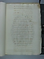 Visita Pastoral 1673, folio 064r