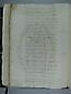 Visita Pastoral 1673, folio 064vto