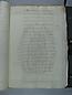 Visita Pastoral 1673, folio 065r