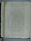 Visita Pastoral 1673, folio 065vto