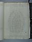 Visita Pastoral 1673, folio 066r