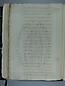 Visita Pastoral 1673, folio 066vto