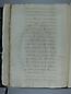 Visita Pastoral 1673, folio 067vto