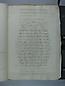 Visita Pastoral 1673, folio 068r