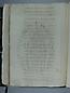Visita Pastoral 1673, folio 068vto