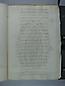 Visita Pastoral 1673, folio 069r