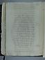 Visita Pastoral 1673, folio 069vto