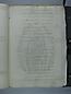 Visita Pastoral 1673, folio 070r