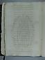 Visita Pastoral 1673, folio 070vto