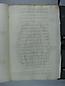 Visita Pastoral 1673, folio 071r