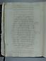 Visita Pastoral 1673, folio 071vto