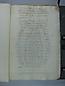 Visita Pastoral 1673, folio 073r