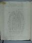 Visita Pastoral 1673, folio 074vto