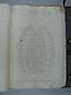Visita Pastoral 1673, folio 075r