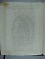 Visita Pastoral 1673, folio 075vto