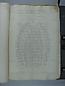 Visita Pastoral 1673, folio 076r