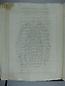 Visita Pastoral 1673, folio 076vto